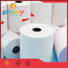 3 1/8 thermal paper roll parking tickets