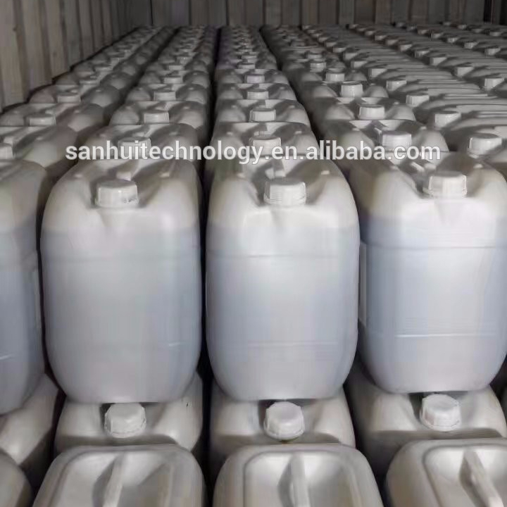 humic acid liquid organic fertilizer for plant in china factory