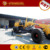 Brand New XCMG GR180 High Efficiency Small Mini Motor grader for sale