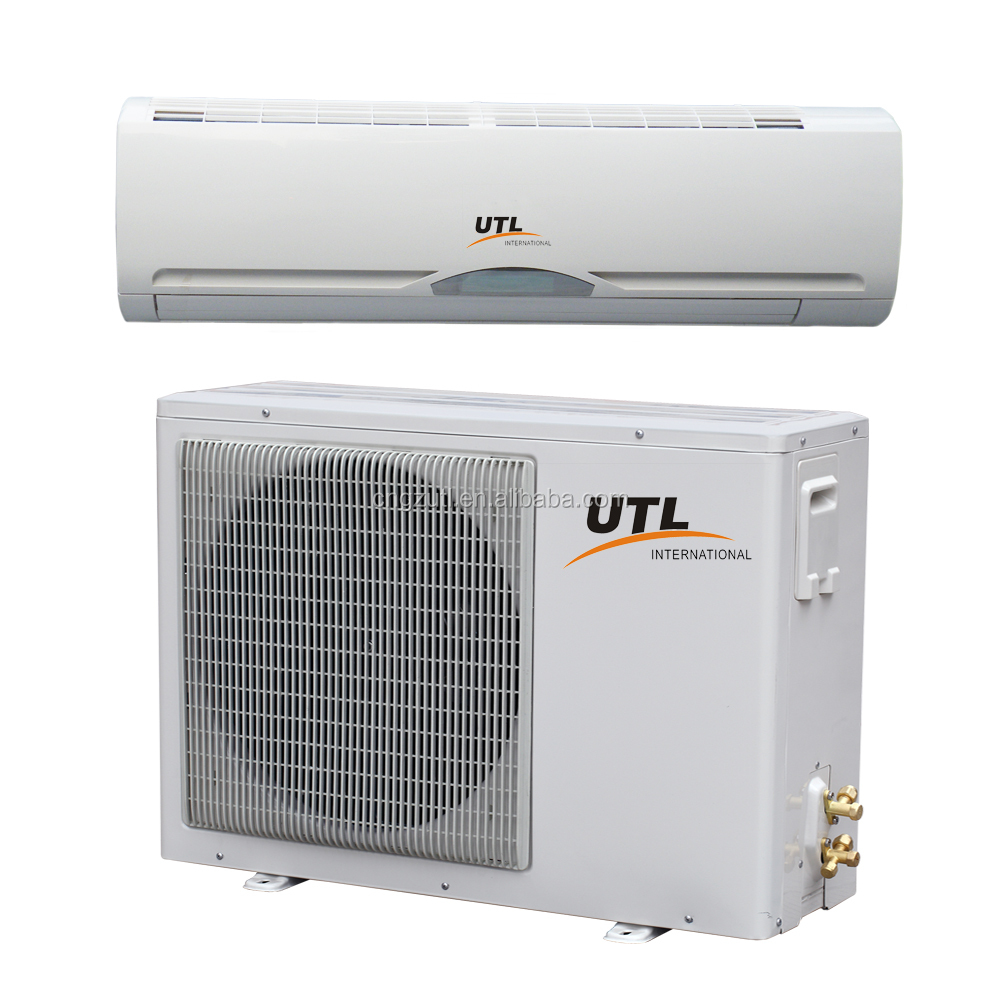 r410a dc inverter mini split ductless air conditioner. Black Bedroom Furniture Sets. Home Design Ideas