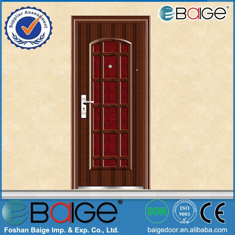 Bg S9017 South Indian Iron Front Door Designs Buy South Indian Front Door Designs Front Door