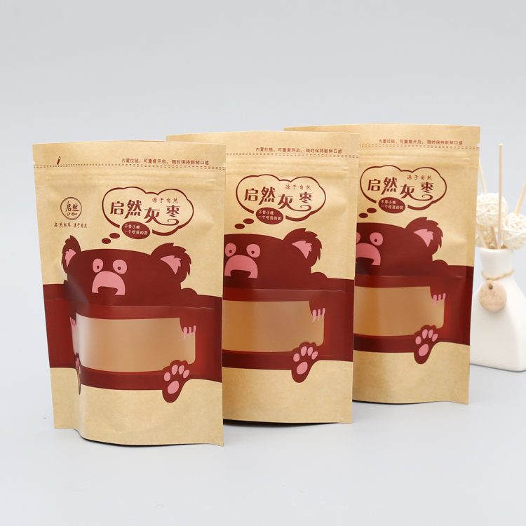 Wholesale best quality kraft paper bag makati