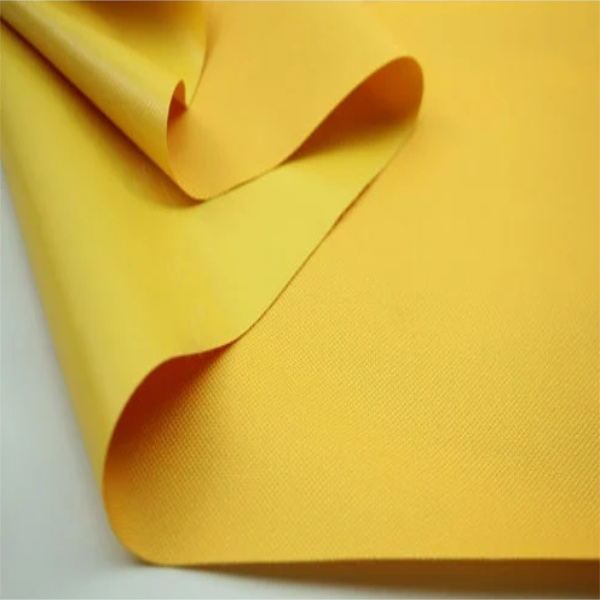 Factory Price Oxford Fabric for Table Cloth