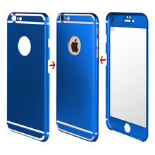 Aluminum phone case for iphone case wholesale