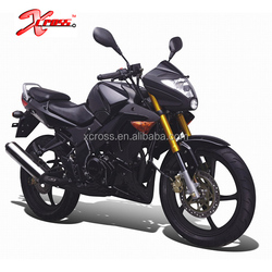 TOP Qulity Chinese Cheap 200cc Motorcycles 200CC Racing Motorcycle 200cc Sports Bike For Sale Rapid200
