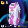 IPL Machine In Beauty Amp Personal