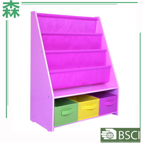 Room Cabinet Furniture, Room Cabinet Furniture Suppliers and ...
