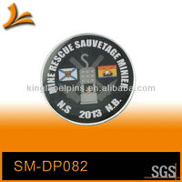 SM-DP082 2013 new product hammer epoxy pin
