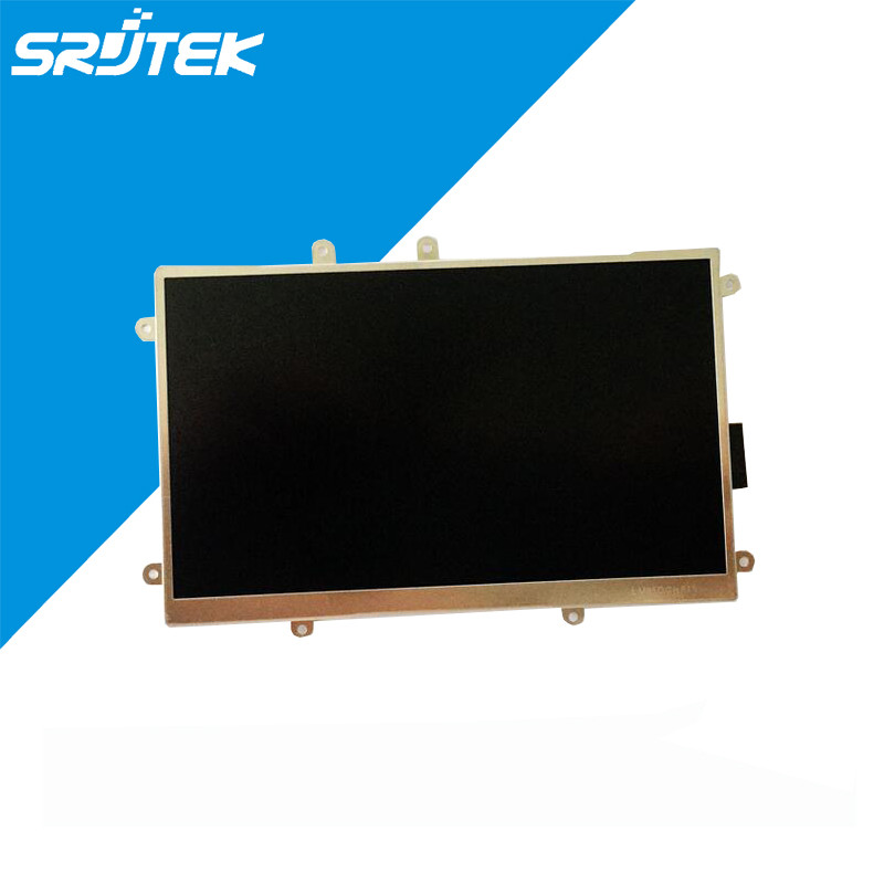 5.0 Inch LMS500HF16-002 LCD Display Screen Panel Parts For TomTom GPS