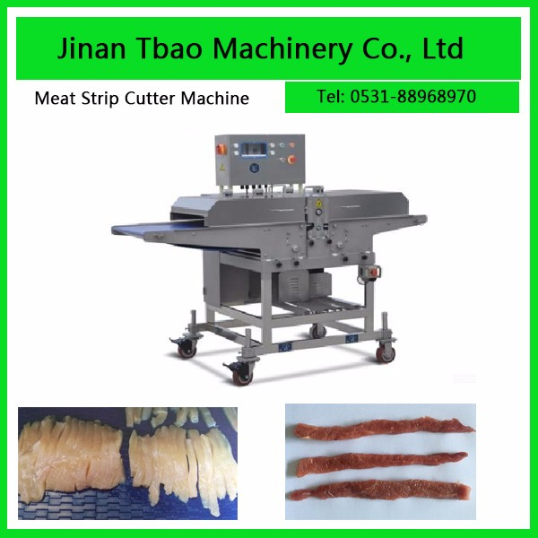 hot sale professional meat cube cutting machine