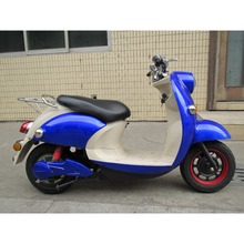 Fashion Mini street bike hottest 1500w battery motor adult scooter