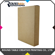 Wholesale Personalized Packaging Cardboard Paper Box