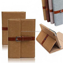 Briefcase Style Case For IPad 3, For IPad 2