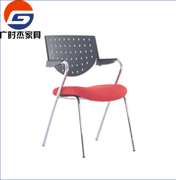 office chairs direct in guangzhou