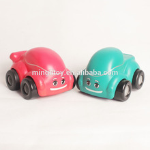 Cheap and good quality PU shenzhen toy