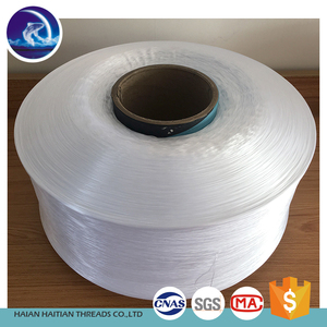 Factory direct 3 strand polypropylene rope