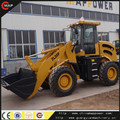 1.6ton wheel loader with 4 in 1 bucket,Chinese Mini Wheel Loader ZL16 Front Loader for Sale