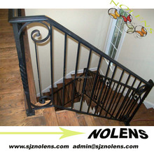stainless steel wire staircase railing prices balcony s steel railing/ railing