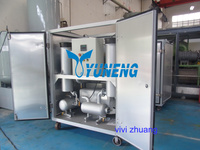 Continuous Lube Oil Blending Machine, Lube Oil Blending System