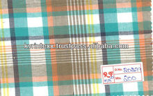pk fabric 100% cotton