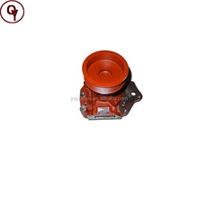 Howo truck water pump 612600060307 lister disel engine for sale