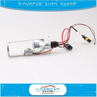 Factory price 35W 12V H4 MINI HID Xenon Headlight HID Bi Xenon Bulb H4 H/L MINI Projector Lens