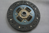 WL04-16-460 africa distributors wanted automatic transmission clutch disc