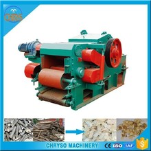 Factory supply Wood chipper/agriculture shredder/industrial agricultural machines for sale