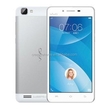 Free Sample Original vivo Y35A 16GB 4G Smartphone ,3G VIVO y35a mobile phone