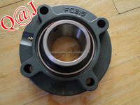 china supplier free sample UCP205 UCF205 UCFL205 Pillow Block Bearing