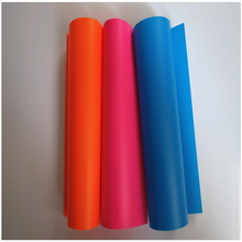Casting polypropylene pp film for printing
