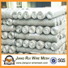 /product-detail/anping-hot-dipped-galvanized-chicken-hexagonal-wire-mesh-1555773194.html