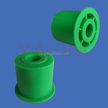 New Plastic Chain Belt Chain Return Roller / Return Wheel