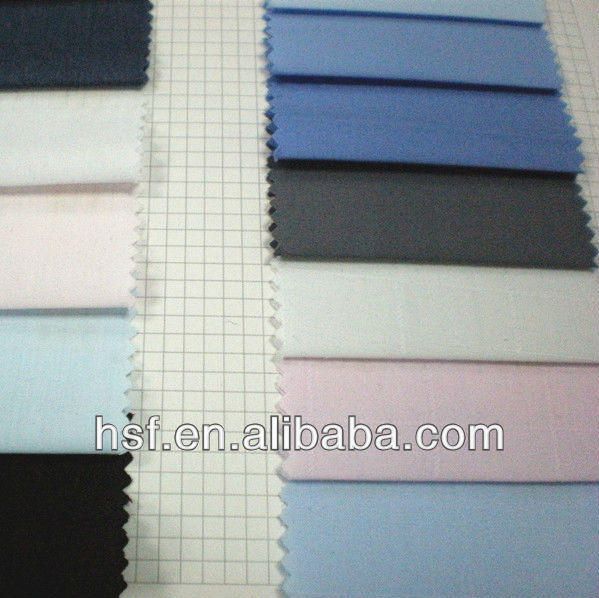 Shirting Fabric Sourcing