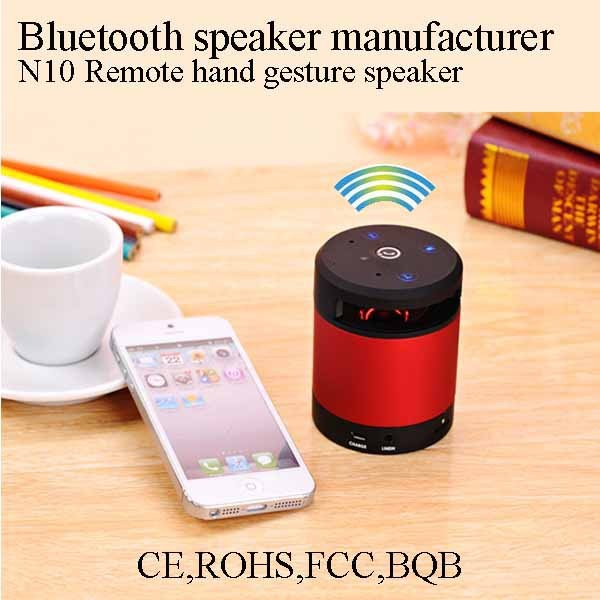 portable bird bluetooth speaker best new year gift music speaker little boy mini speaker