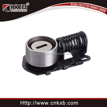 Top quality belt tensioner for new car