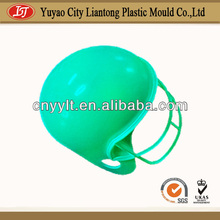safety helmet(837)