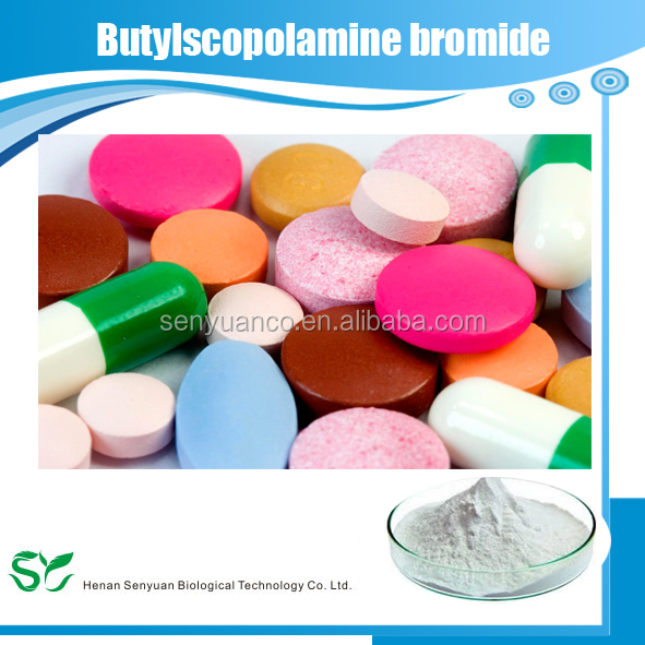 New Product Bromoethane/Ethyl bromide CAS:149-64-4