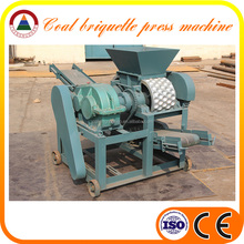 Machinery coal charcoal rods briquette making machine/coal and charcoal sticks briquette extruder machine