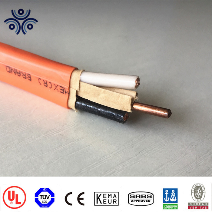 Nm-b Cable, Nm-b Cable Suppliers and Manufacturers at Alibaba.com