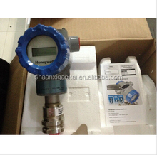 Stock With Good Price & original products 4-20ma Honeywell smart pressure transmitter STG77L-E1G000-1-A-AHB-11S-A-00A0