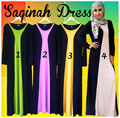 Saqinah Dress