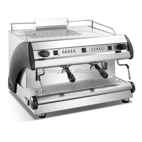 List Manufacturers Of Price Coffee Machine Buy Price