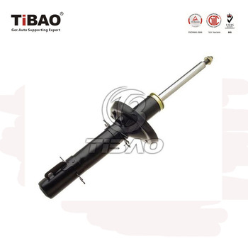 TiBAO Shock Absorber for Skoda Octavia / Bora /Golf 4 oem .1J0 413 031 T
