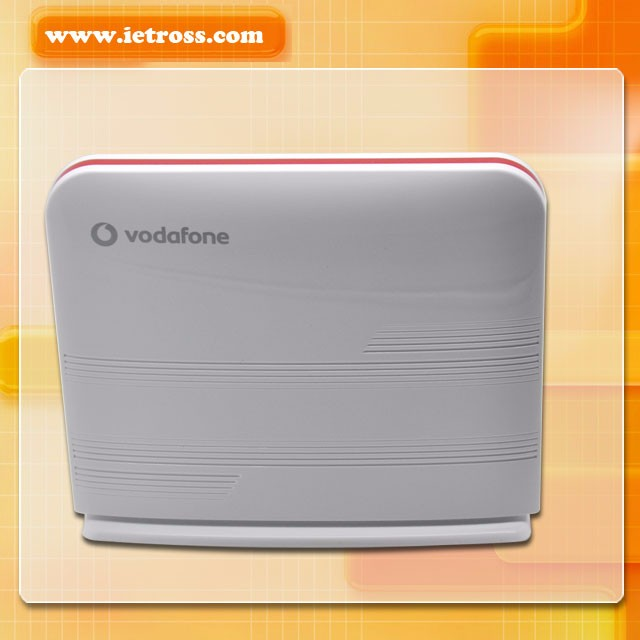 UNLOCKED VOICE BOX GSM TERMINAL Vodafone MT90