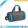 high quality large capacity waterproof nylon sport travel bags