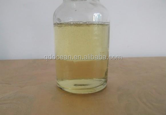 Top quality CAS 51-03-6 95% TC Piperonyl Butoxide with reasonable price
