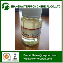 High Quality 4'-Methylpropiophenone;CAS:5337-93-9,Best price from China,Factory Hot sale Fast Delivery!!!