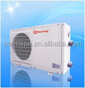2014 Swimming pool used heat pumps for sale,China Manufacturer