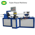 Popular paper core making machine